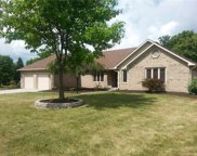 1000 Silver Valley  Drive, Greenwood image