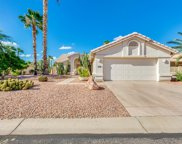 15798 W Vale Drive, Goodyear image