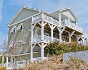 104 Azure Drive, Emerald Isle image