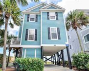 711 B S Ocean Blvd, Surfside Beach image