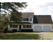 104 Raspberry Court, Willow Spring(s) image
