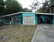 4212 W Wisconsin Avenue, Tampa image