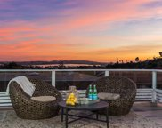 3039 Conner Way, Clairemont/Bay Park image