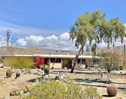 82410 Dillon Road, Desert Hot Springs image