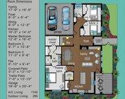401 Lavender Lane, Fairview image