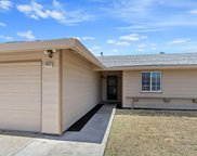 7313  Rutherford way, North Highlands image