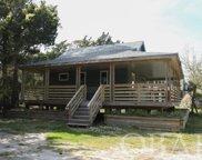 144 Lighthouse Road, Ocracoke image