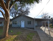 1825 Park, Red Bluff image