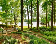 1704 Roseberry Drive, Scottsboro image