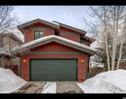 1023 Old Stone House Way, Park City image