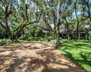 10400 Coral Creek Rd, Coral Gables image