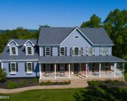 14515 FLAX COURT, Purcellville image