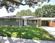 3017 Green Acres Rd, Metairie image