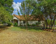 1295 Ruby Ranch Rd, Buda image