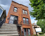 2844 N Dawson Avenue, Chicago image