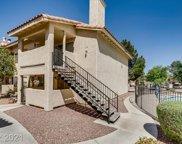 1116 Observation Drive Unit 101, Las Vegas image