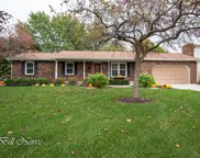 7066 Swather Court Se, Grand Rapids image