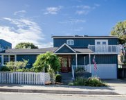 512 6th St, Pacific Grove image