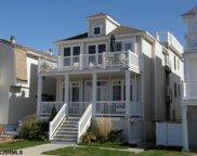 3759 West Ave, Ocean City image