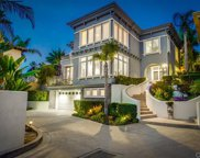 1411 San Elijo Ave, Cardiff By The Sea image