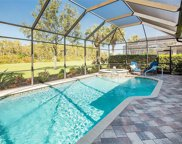 9137 Quartz Ln, Naples image
