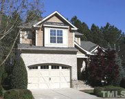 1352 Heritage Hills Way, Wake Forest image
