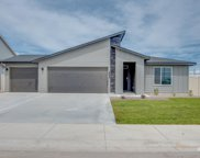 15307 Stovall Ave, Caldwell image
