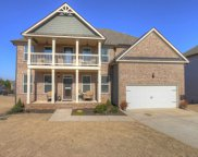 726 Sienna Valley Dr, Braselton image