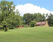 4800 State Road 39, Martinsville image