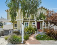 1134 Boranda Ave, Mountain View image
