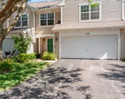 128 Vista View Drive, Wauconda image