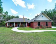 1742 OAKCREST Drive, Panama City image