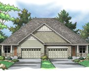 18364 Justice Way, Lakeville image