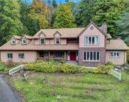 3660 116th Avenue NE, Bellevue image