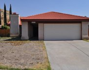 28014 DAMAR Court, Canyon Country image