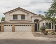 3880 E Washington Court, Gilbert image