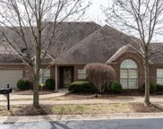 2297 Guilford Lane, Lexington image