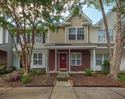 138 Taylor Circle, Goose Creek image