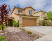 2853 BLYTHSWOOD Square, Henderson image