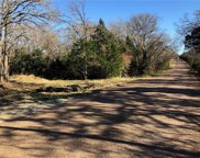 223 Sayers Rd, Bastrop image