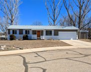 1736 29th Avenue Place, Greeley image