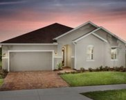 11411 Brighton Knoll Loop, Riverview image