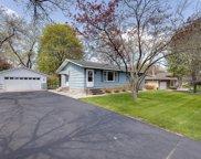 16551 Gannon Avenue W, Lakeville image
