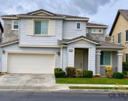 5918 Pilar, Bakersfield image
