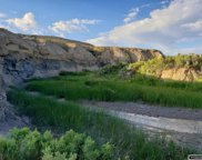 Bolten Creek Pasture, Casper image