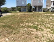 613 A N New River Drive, Surf City image