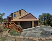 8 High Country Drive, Cedar Crest image