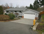 311 180th Place SW, Bothell image