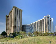 9994 Beach Club Drive Unit 1804, Myrtle Beach image