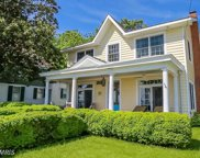 25 IRVING AVENUE, Colonial Beach image